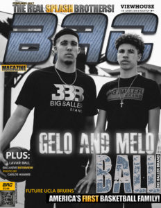 BALL BROS COVER