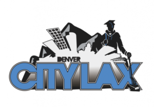 city lax logo